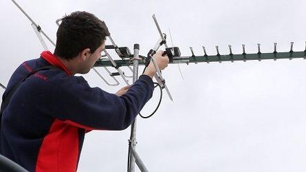 Вызов мастера по антеннам на дом в Новопавловске