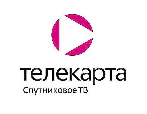 Телекарта в Ипатово