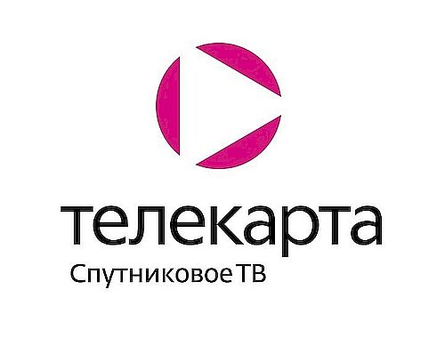 Телекарта в Ставрополе