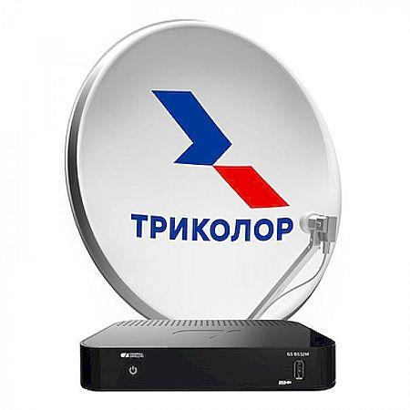 Установка, настройка, подключение, ремонт ТВ-антенн в Ессентуках